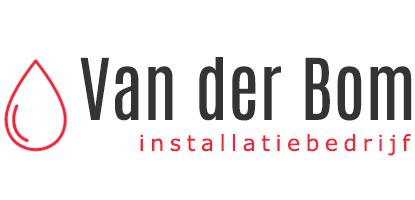 Van der Bom